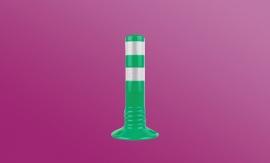 Delinatör Yeşil