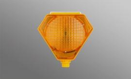 EY 2101 | Güneş Enerjili Flaşörler