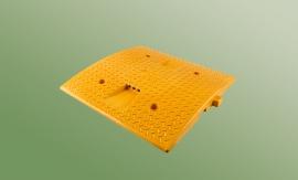 EY 2111 | 500 mm Plastik Kasisler