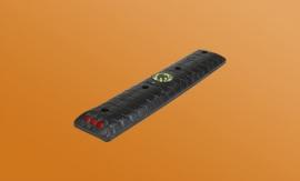 EY 2131-B | Şerit Ayırıcılar Yüksek Model