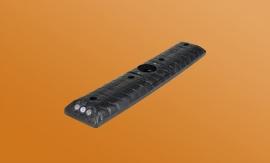 EY 2132-B | Şerit Ayırıcılar Yüksek Model