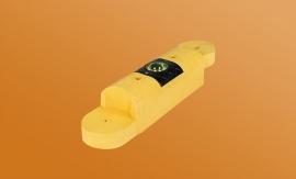 EY 2135 | Şerit Ayırıcılar Yüksek Model