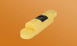 EY 2136 | Şerit Ayırıcılar Yüksek Model