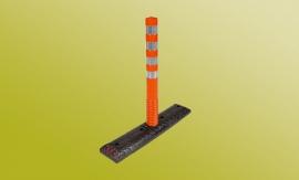 EY 2153-B | Şerit Ayırıcılar Yüksek Model