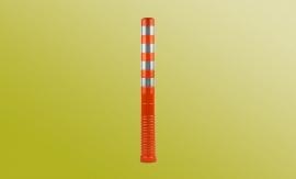 EY 2520 | Şerit Ayırıcılar Yüksek Model