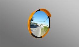 EY 8001 | Trafik Aynaları