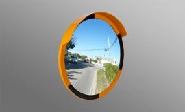 EY 8002 | Trafik Aynaları