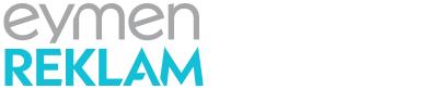 Eymen Ajans Logo