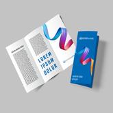 El İlanları & Broşürler